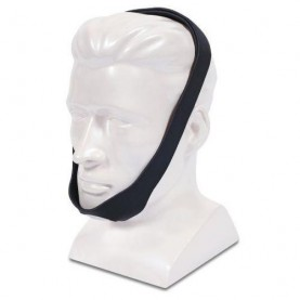 AG Industries Universal Chin Strap