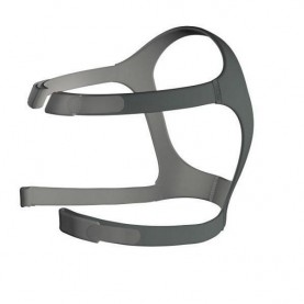 Apex Medical Wizard 210/220 Headgear with Buckles