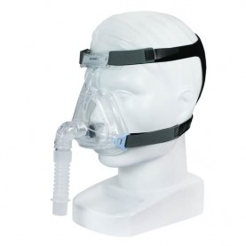 APEX Wizard 220 Full Face CPAP Mask & Headgear