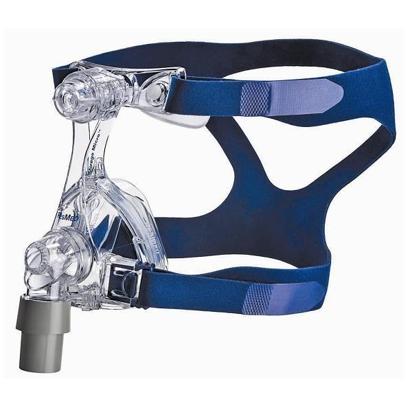 ResMed Mirage Micro Nasal Mask & Headgear